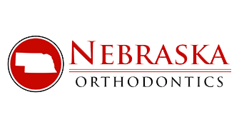 Nebraska Orthodontics logo